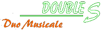 Double S - Matrimoni/Party/Conventions